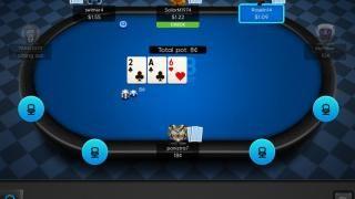 Poker Online Com Dinheiro Real Para Jogar E Ganhar Pokerlistings Jogo De Poker Poker Online Jogos
