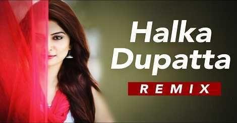 Halka Dupatta Tera Muh Dikhe Remix Mp3 Song Download Haryanvi By Totaram Sondhiya Ft Baba Bhairupia Dj Kishan 2020 In 2020 Mp3 Song Download Remix Dance Videos