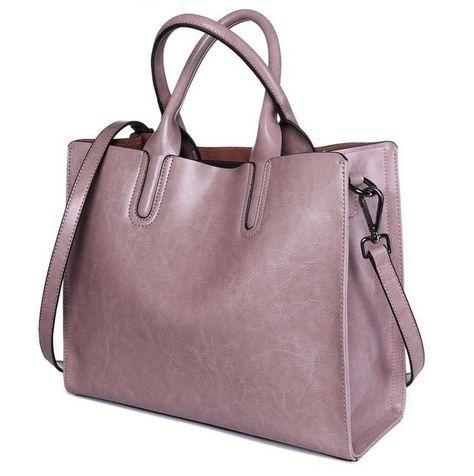 BVLRIGA 100% genuine leather bag designer handbags high quality Dollar  prices shoulder bag women messenger bags famous brands 61b9b0a167953
