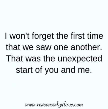 Best Quotes About Moving On In Life Funny Guys 55 Ideas New Relationship Quotes Marriage Quotes Funny Funny Quotes