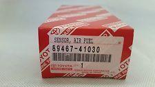 GENUINE TOYOTA CAMRY AIR FUEL SENSOR PART#8946730010