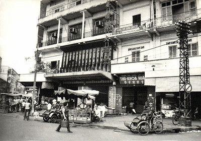 Pin On Viet Nam War Photos