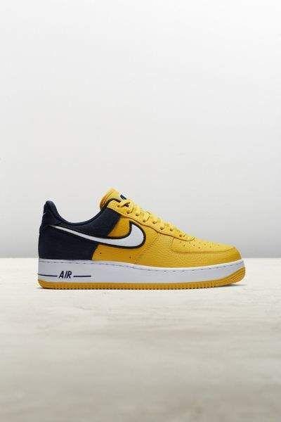 Nike Air Force 1 '07 LV8 1 Sneaker | Schoenen, Jongens