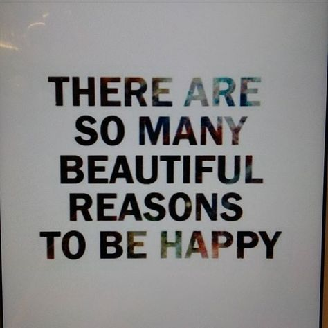 LIFE&Living..ENJOy&LoVe. U? ❤☺See U. Smiling #life #love #enjoy #summer #autumn