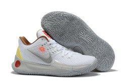Nike Kyrie Low 2 Spongebob Sandy Cheeks