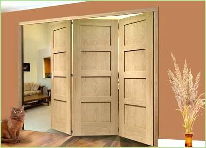 Folding Room Doors Interior Folding Doors Room Dividers Good