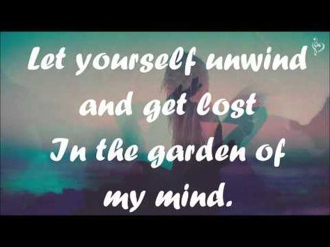 Alina Baraz Galimatias Fantasy Lyrics Youtube With Images