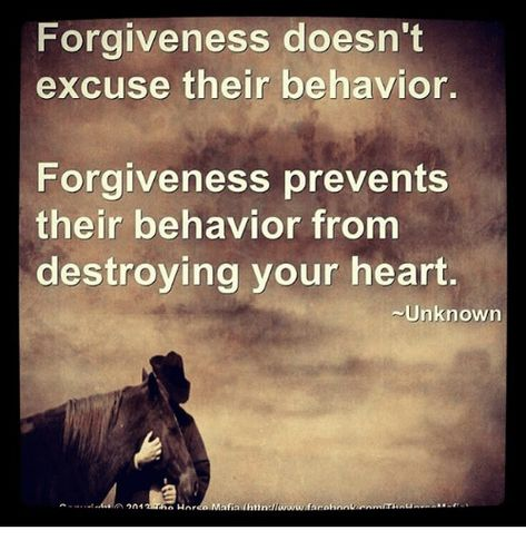 the art of forgiveness by Larry James - Google Search
