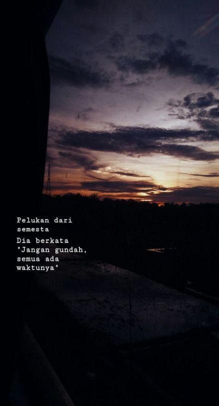 64 Ideas For Quotes Indonesia Cinta Bertepuk Sebelah Tangan Quotes Kata Kata Indah Kata Kata Tulus Kutipan Terbaik