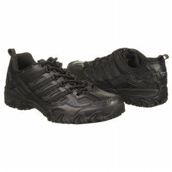 Skechers Women Shoes D'lites Fashion Platform Ladies Brand