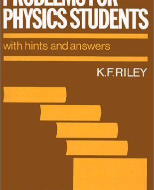 Physics For Scientists And Engineers 6th Edition Pdf Physics Scientist Modern Physics