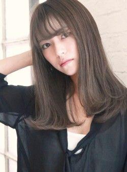 今人気 の髪型 ヘアスタイルに最短アクセス Beauty Naviのヘアカタログで5月7日 月 更新の最新髪型人気ランキングをチェック ショート ボブ ミディアム ロング メンズなどスタイル別の他 年代 イメージ カラー別の検索も充実 ロング 面長 ヘアスタイル