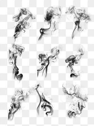Smoke Effects Smoke Black Png Transparent Clipart Image And Psd File For Free Download Smoke Tattoo Smoke Drawing Smoke Painting