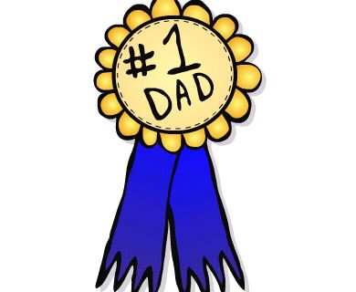 Fathers Day Clip Art Happy Father S Day 2015 Crafts Father S Day Clip Art Fathers Day Quotes Happy Fathers Day Images