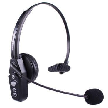 Top 10 Best Sades Gaming Drivers Of 2020 Reviews Wireless Headset Headphones With Microphone Headset