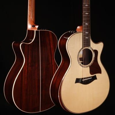 Acoustic Guitars New Used Acoustic Guitars For Sale Reverb In 2021 Guitar Used Acoustic Guitars Acoustic Guitar For Sale