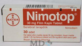 امبول نيموتوب ١٠مجم ٥٠ملى Vitamins Supplements Tablet Vitamins