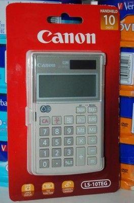Secretcalc Rewolucja Kalkulator Matura Nie Sciaga 6774469445 Oficjalne Archiwum Allegro 10 Things Calculator Thats Not My