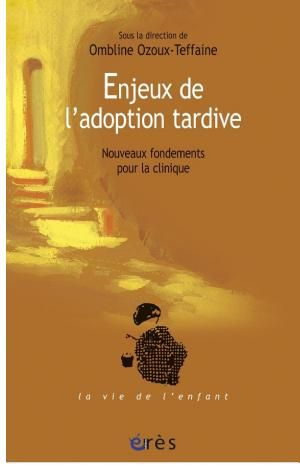 Telecharger Enjeux De L Adoption Tardive Livre Women Supplements Muscle Growth Height Growth