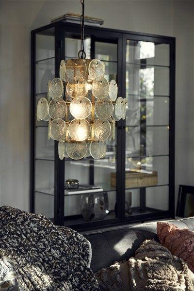 Pin Op Deens Lampen Lamps