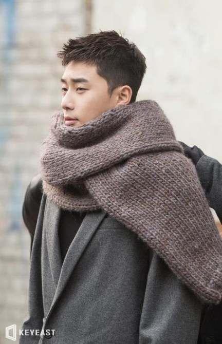 Super Hairstyles Korean Men Ideas Korean Men Hairstyle Mens Haircuts Short Asian Men Hairstyle