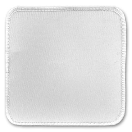 Square Embroidery Patch Mockups 2 Pinterest Patches, Mockup - blank tri fold brochure template