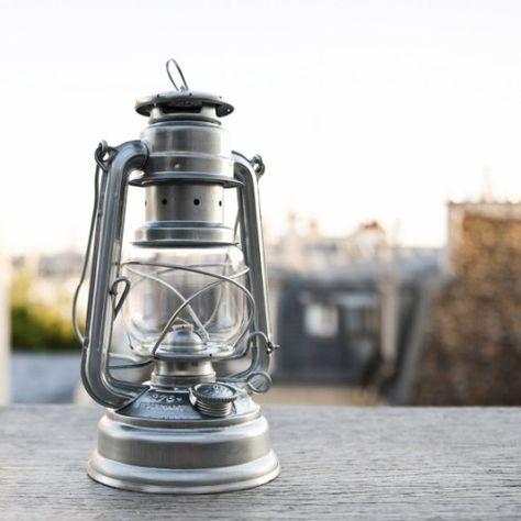 Lampe Tempete Feuerhand Les Raffineurs Lampe Tempete Lamp