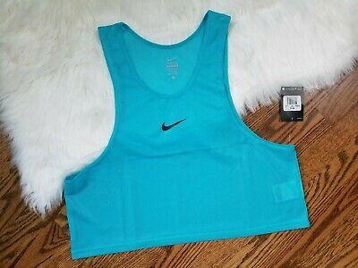 Nike Soccer Vest