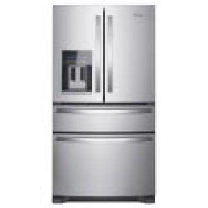 10 Best Refrigerator Brands And Refrigerators Reviewed In 2020 In 2020 Refrigerator Reviews Refrigerator Brands Best Refrigerator