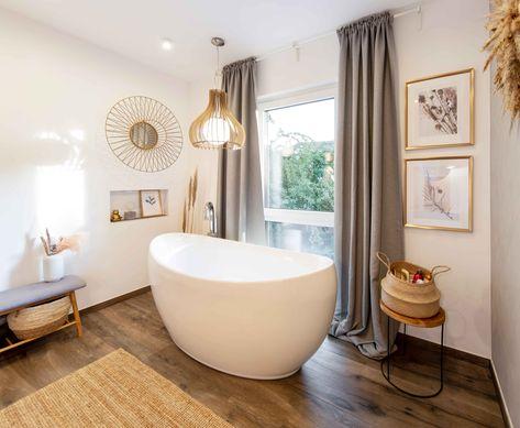 140 Wohnideen Badezimmer Ideen In 2021 Asthetisches Design Wohnen Badezimmer