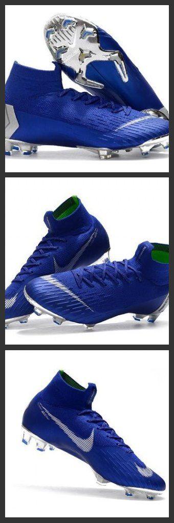 scarpe da calcio nike cr7 2018