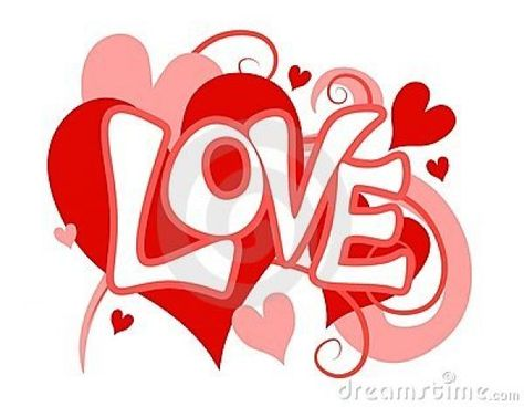 Happy Valentine's Day Clip Art | : VALENTINES DAY HEART CLIP ART – BEST FREE VALENTINES DAY CLIP ART ...