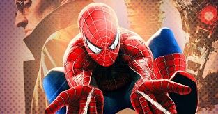 Movies Info Name Spider Man 2 2004 Language Hindienglish