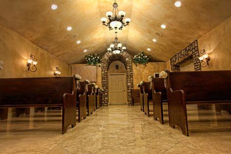Canaletto Las Vegas Wedding Receptions