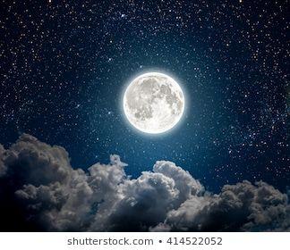 Moon Images, Stock Photos & Vectors