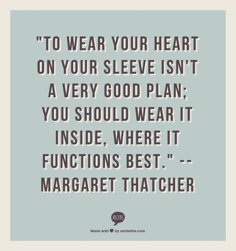 Top quotes by Margaret Thatcher-https://s-media-cache-ak0.pinimg.com/474x/6b/3a/5b/6b3a5b8f011760aaf7c92d8afa6a8921.jpg