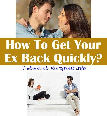 How i got my wife back after separation