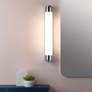 Binnenverlichting Badkamerlamp Binnenverlichting Lampen