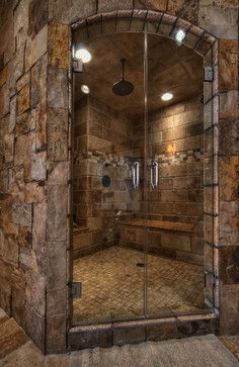 Country Bathroom Ideas Rustic Nautical Bathrooms Rustic Bathrooms Rustic Bathroom Designs Guest Bedroom Remodel