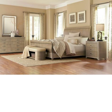 The Dump Furniture   GREENPOINT SANDSTONE SLEIGH | Bedroom | Pinterest | Dump  Furniture, Apartments And Bedrooms