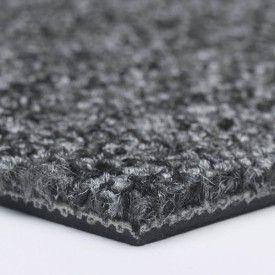 Heuga 493 9301 Lava Carpet Tiles Affordable Tile Tiles