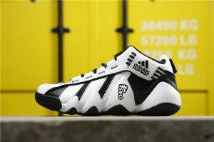 Men's Adidas Eqt Key Trainer Black/Running White-Sub Green D73790 ...