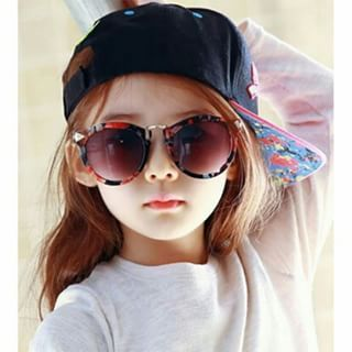 1 013 Followers 133 Following 174 Posts See Instagram Photos And Videos From Ayesha Saleem Kids Sunglasses Cute Baby Girl Pictures Cute Baby Girl Images