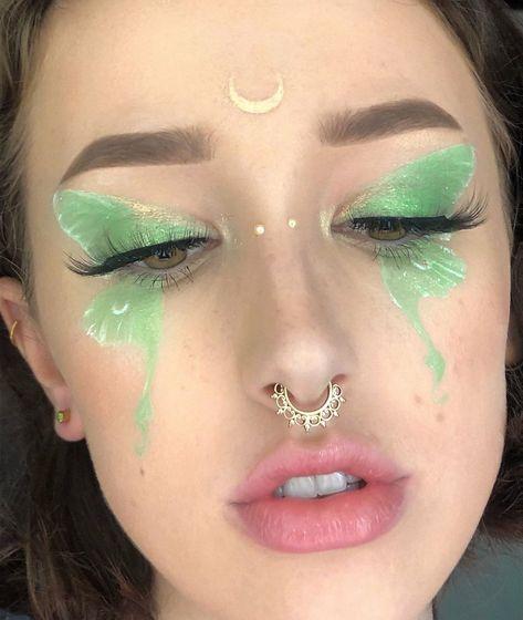 Les 2102 meilleures images de Makeup en 2020 | Maquillage