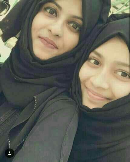 See more ideas about girls dp, hijab fashion, hijabi girl. Pin By Khalid On Dpzz W Llp Per Islamic Girl Images Arab Girls Hijab Islamic Girl