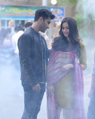 صور مسلسل خاني Celebrity Pictures Beautiful Girl Image Pakistani Actress