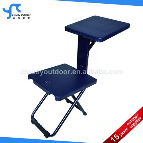 Kids Study Table And Chair Portable Folding Kids Study Table Chair