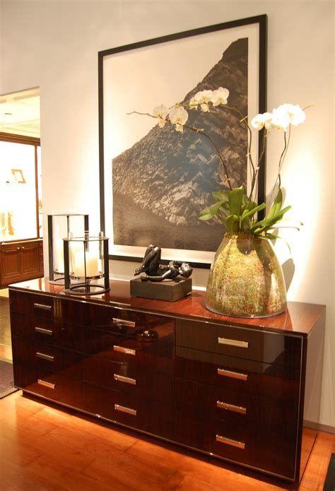 Popular 26 Best Interior Design Course In Australia Home Decor