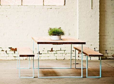 Brown Dark Gartentisch Googlem Hledat Ikea Ikea Gartentisch