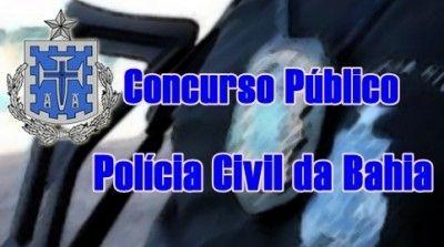 Prof Fabio Madruga Concurso Pc Ba 2018 Concurso Pc